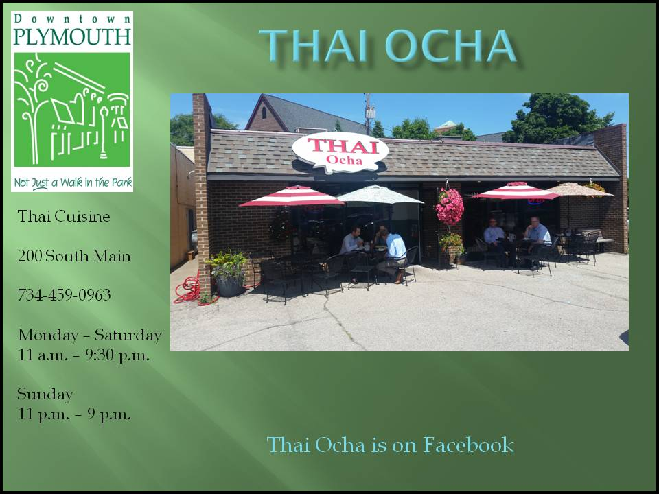 thai ocha web