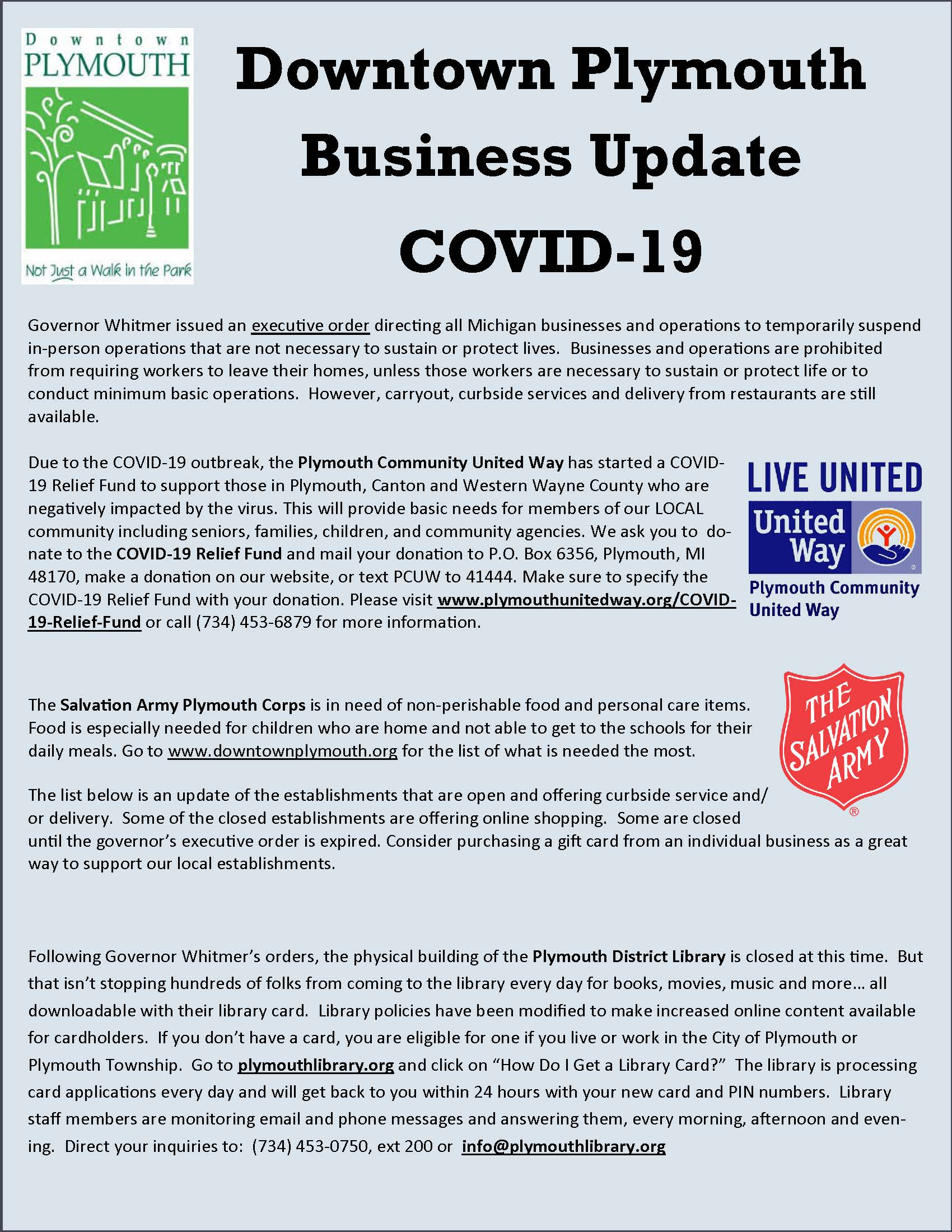 Downtown Plymouth business update 4-3_Page_01