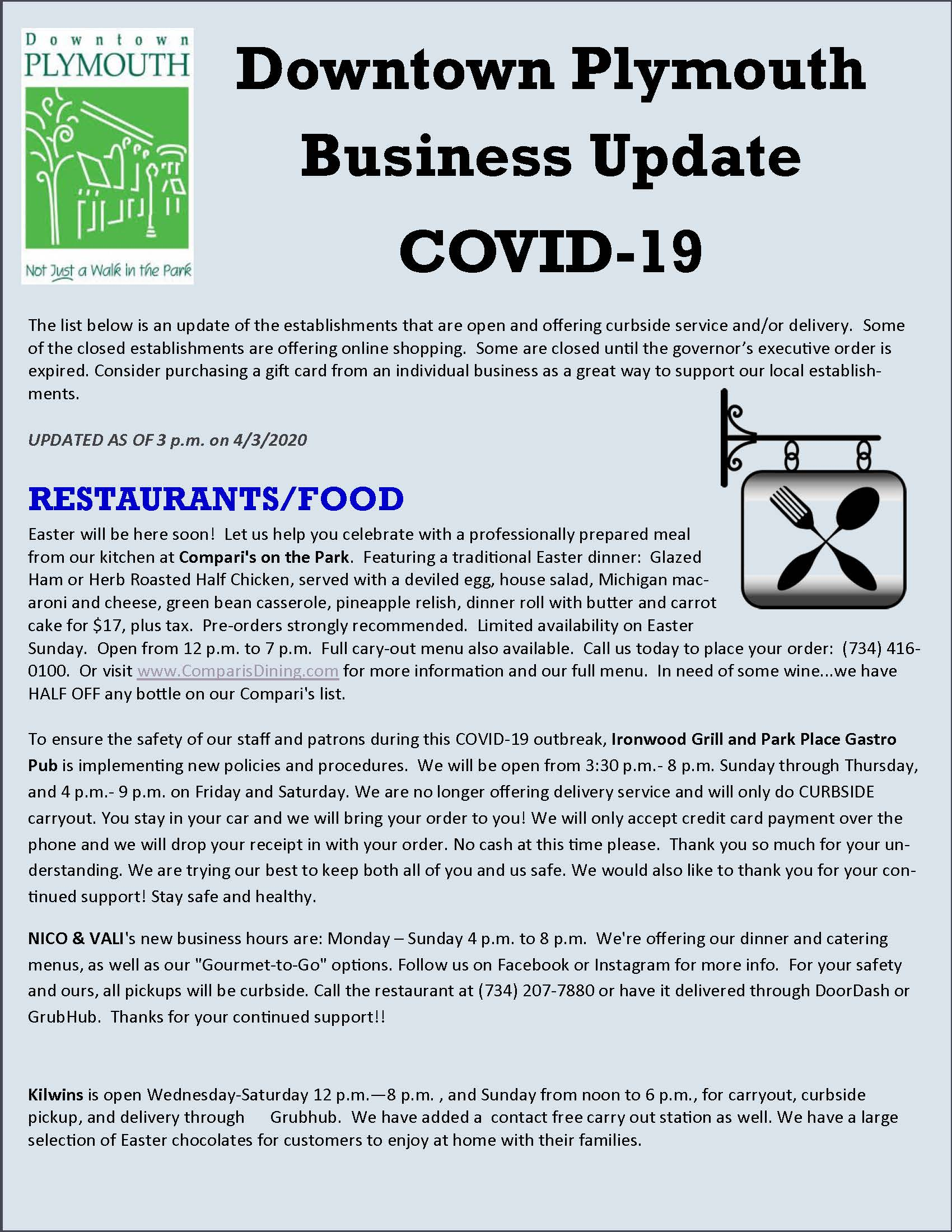 Downtown Plymouth business update 4-3_Page_02