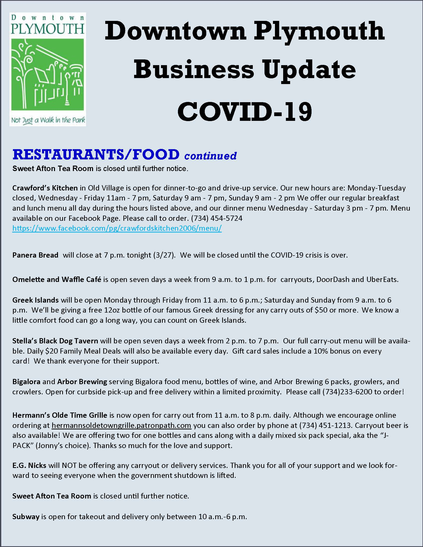 Downtown Plymouth business update 4-3_Page_03