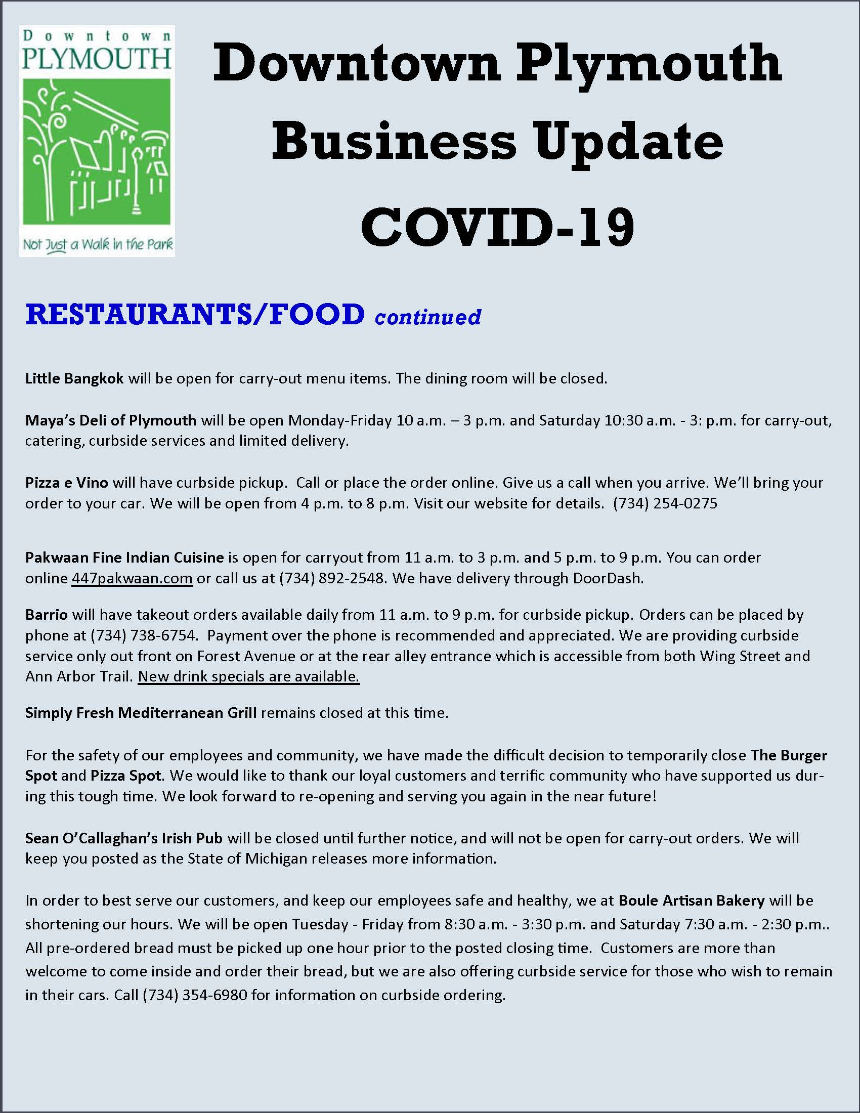 Downtown Plymouth business update 4-3_Page_04