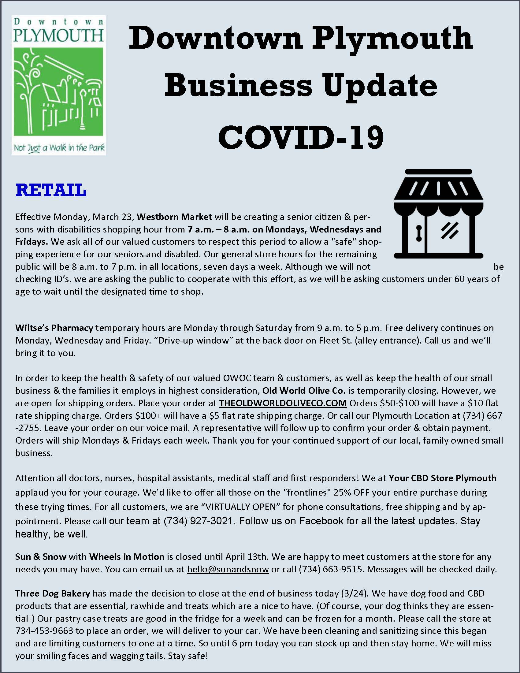 Downtown Plymouth business update 4-3_Page_05
