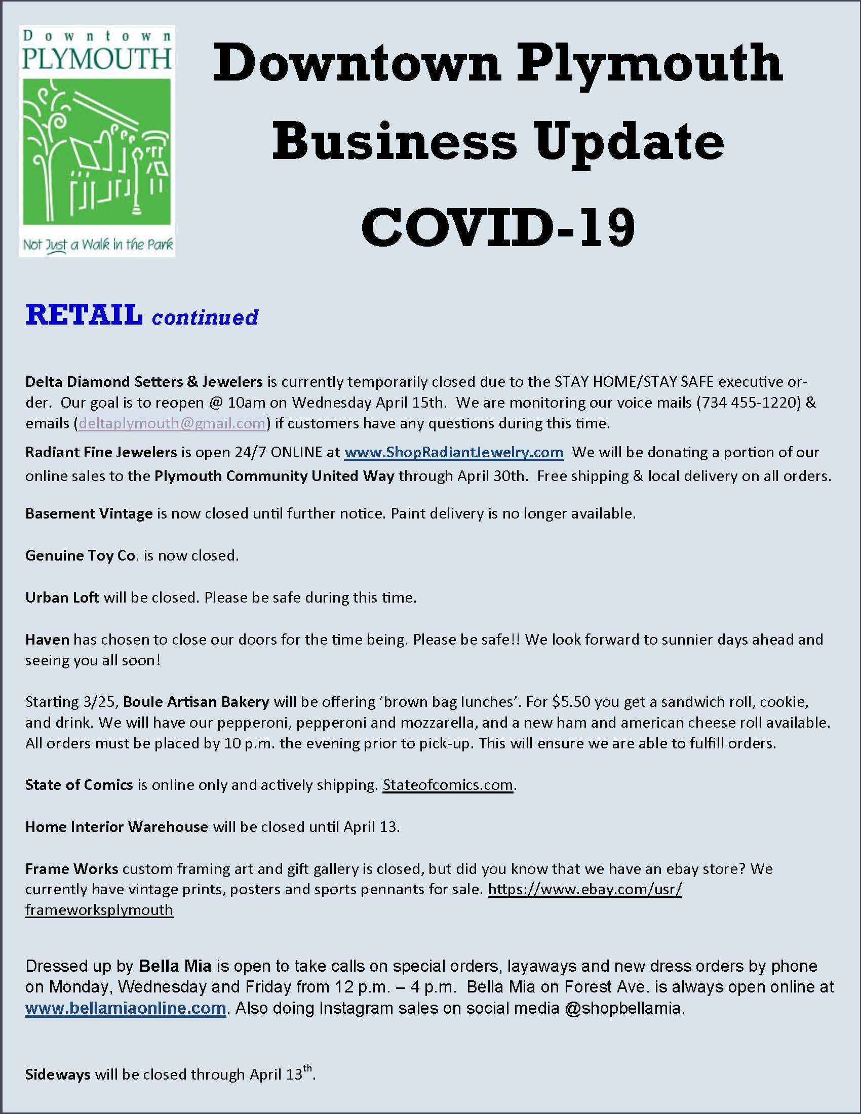 Downtown Plymouth business update 4-3_Page_06