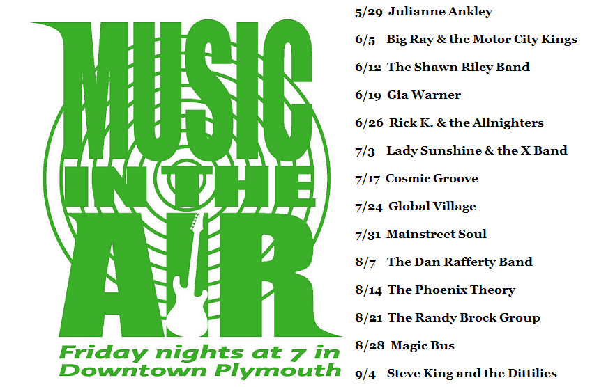Music in the Air 2015 web.png