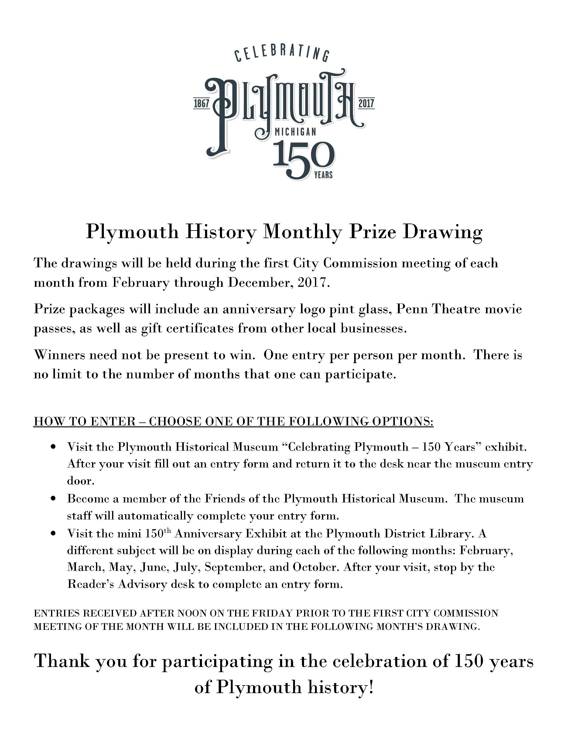 Plymouth History Prize Drawing Info.jpg