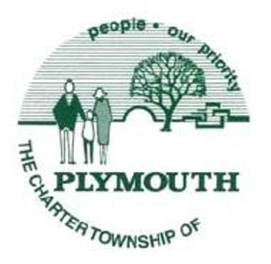 Plymouth_Township_Seal.JPG