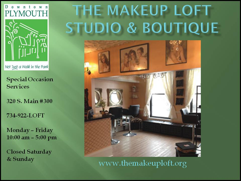 The Makeup Loft- web