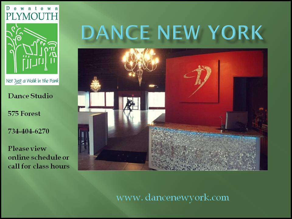 Dance New York.jpg