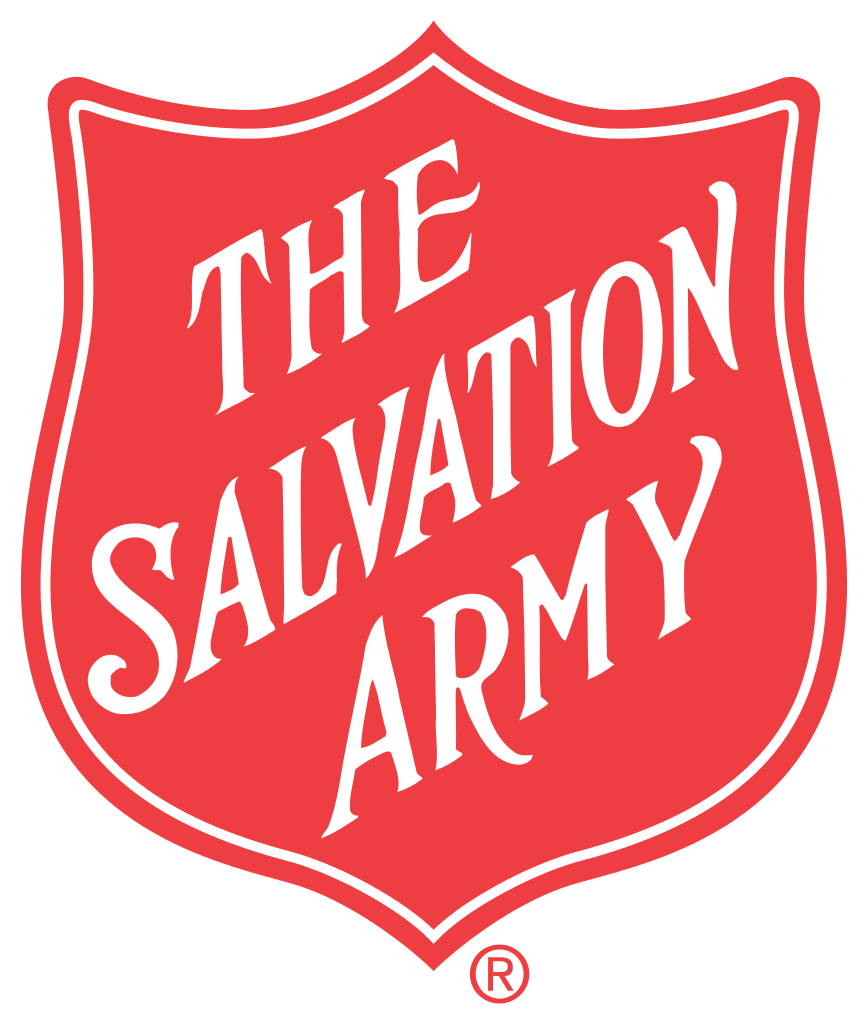 The_Salvation_Army.svg.png