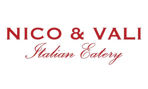 nico and vali logo new